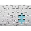 Puzzle / 3D